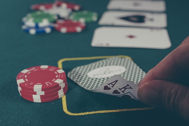 hazardní hry.jpg