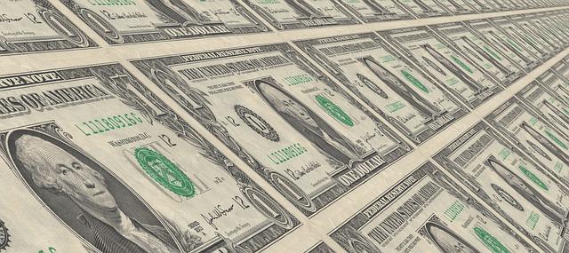 tisk bankovek.jpg