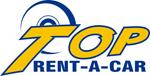 logo půjčovny